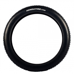 Kenda Fat Tires Replacement 26 x 4.0 Inch